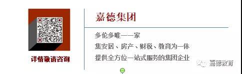 WeChat_Image_20200807154230.jpg - 11.66 kb