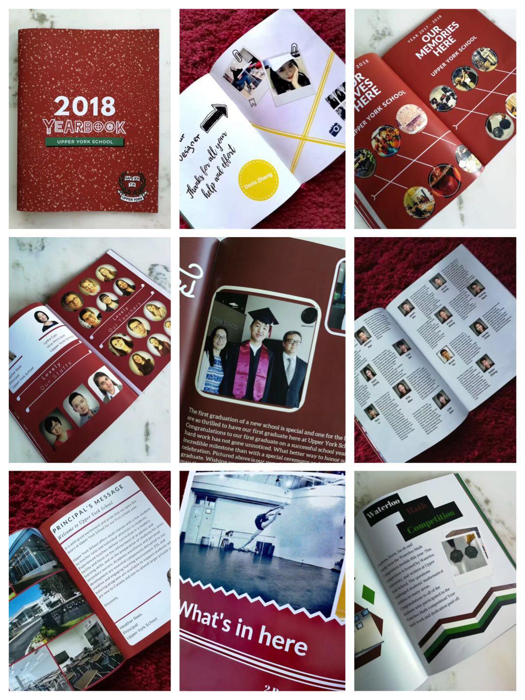 Year_Book.jpg - 258.6 kb