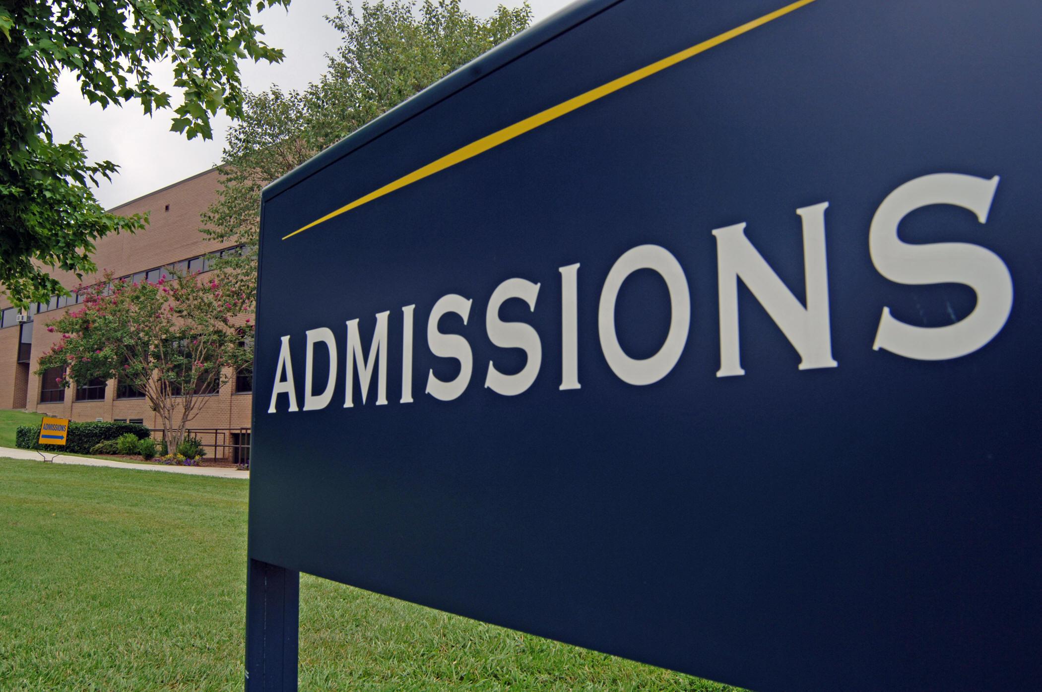 admissions-process_2018.6.28.jpg - 418.08 kb