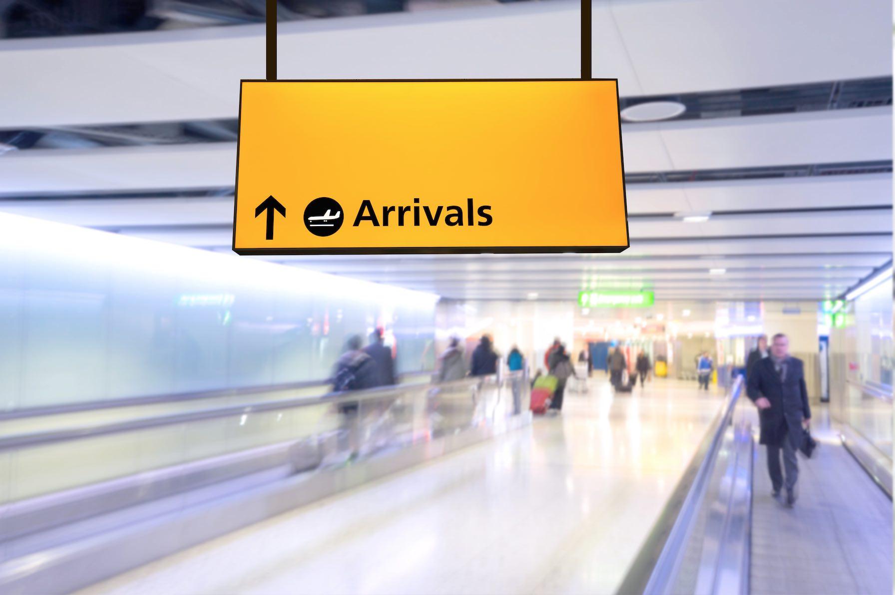 arrival.jpg - 139.92 kb