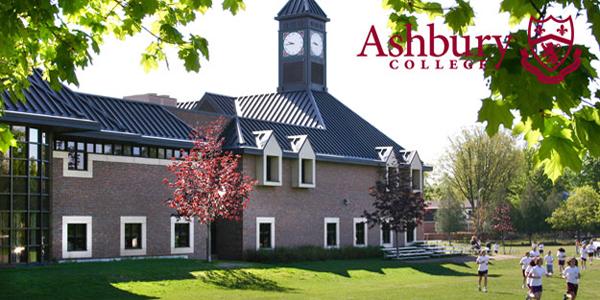 ashbury_college.jpg - 220.5 kb