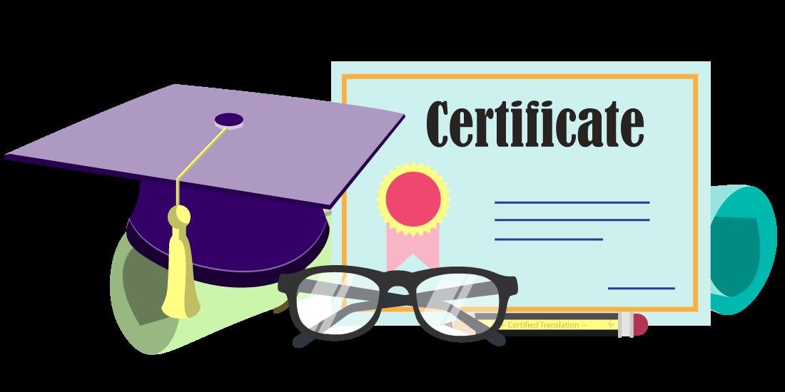 bachelors-degree-translation.png - 46.88 kb