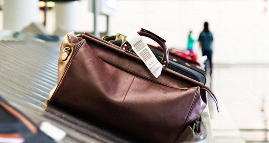 bags.jpg - 51.46 kb