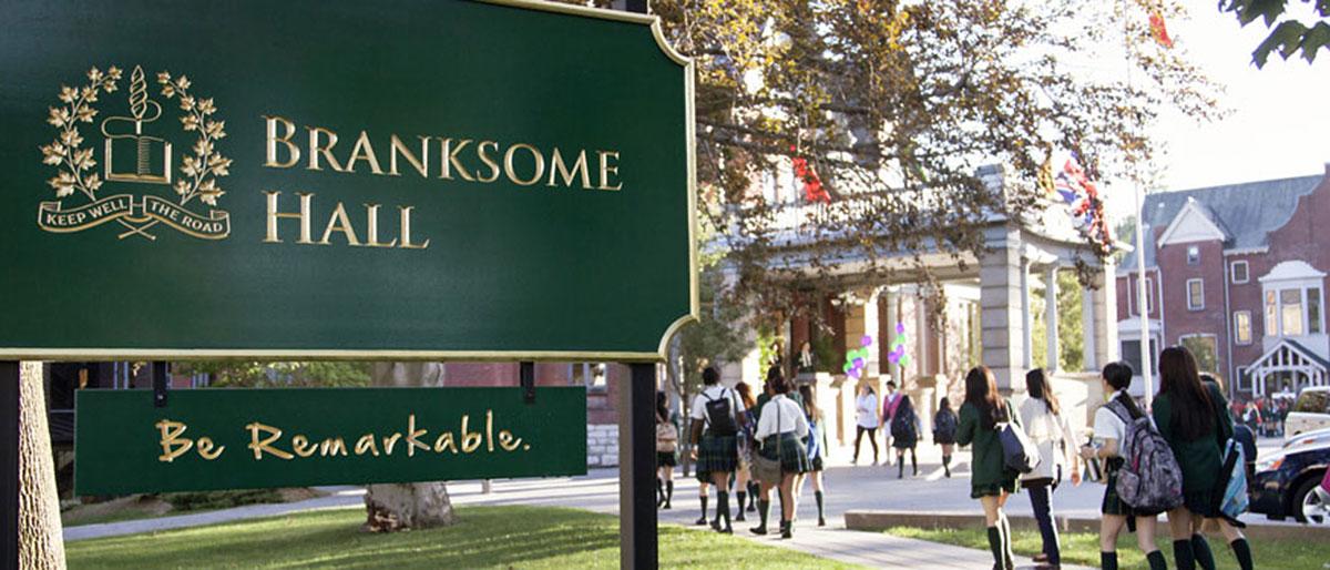 branksome-allgirls-private-school-2020.jpg - 161.58 kb