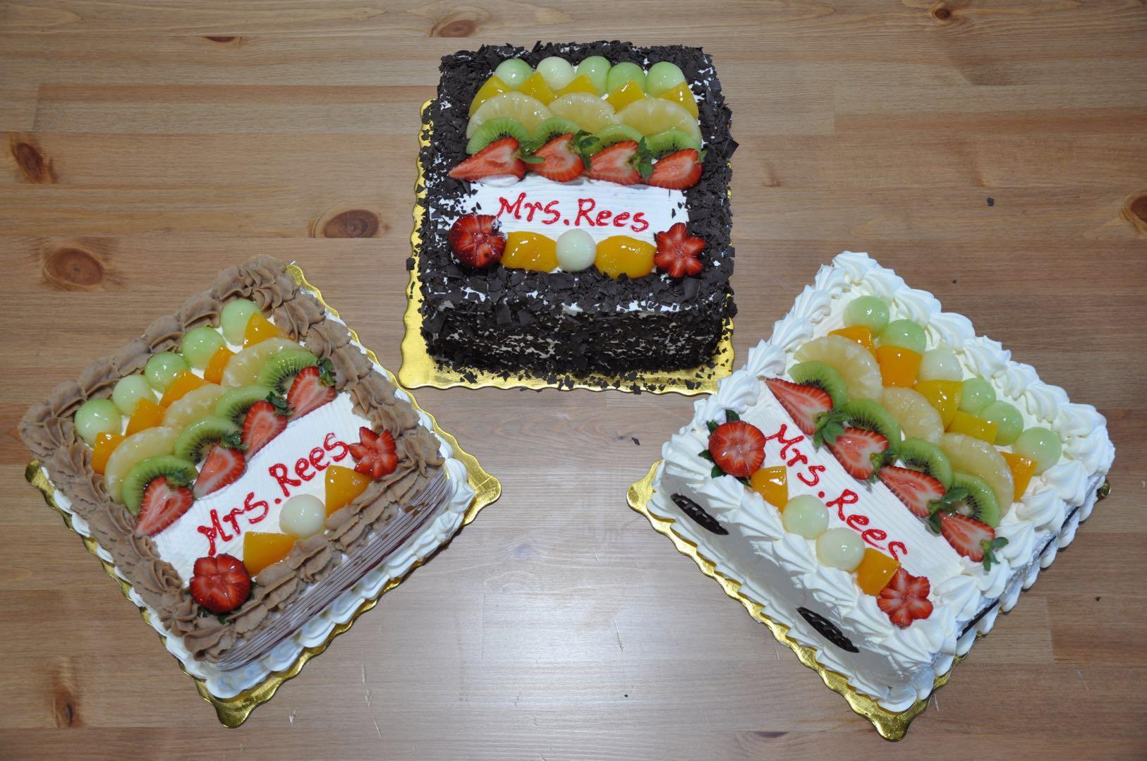 cake.jpg - 235.85 kb