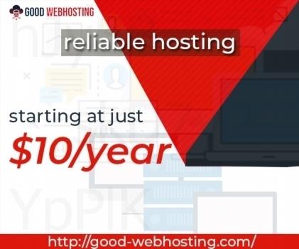 cheap-web-hosting-cheap-53055.jpg - 87.55 kb