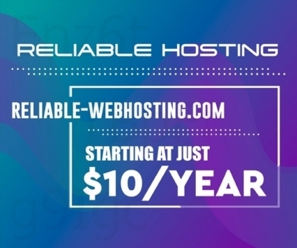 cheap-web-package-hosting-91197.jpg - 93.93 kb