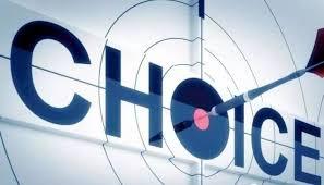 choice.jpg - 8.66 kb