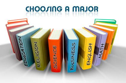 choose_a_major.jpg - 30.95 kb