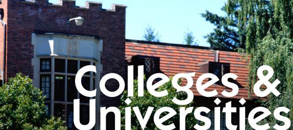 college__university.jpg - 55.92 kb