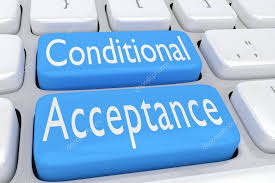 conditional_acceptance1.jpg - 11.07 kb