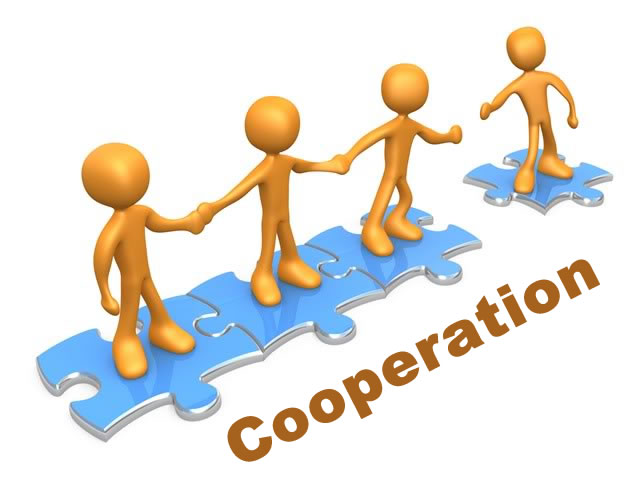 cooperation-outcome-based-team-building.jpg - 38.5 kb