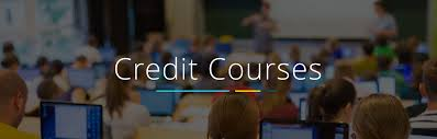 credit_course.jpg - 6.58 kb