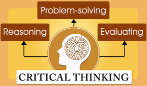 critical_thinking_副本.png - 14.91 kb