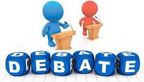 debate.jpg - 10.76 kb