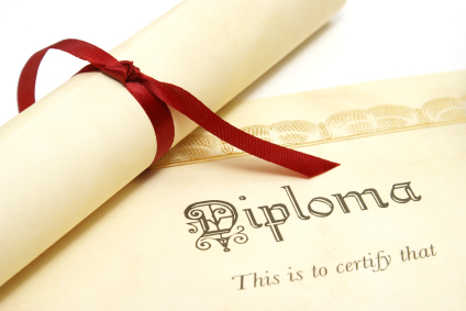 diploma_picture.jpg - 130.2 kb