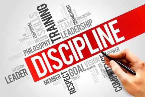 discipline.jpg - 44.63 kb
