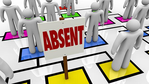 employee_absence.jpg - 55.64 kb