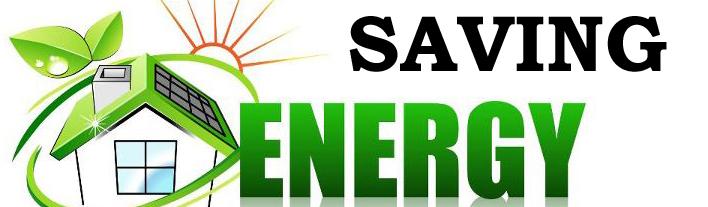 energy-saving-tips-for-winter-2015.jpg - 123.76 kb