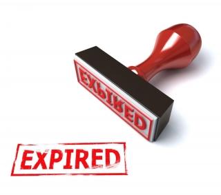 expired_stamp_shutterstock_54099178.jpg - 44.45 kb