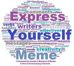 express_yourself.jpg - 14.84 kb