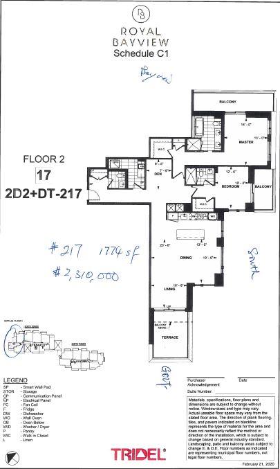 floor_plan_217.JPG - 48.01 kb