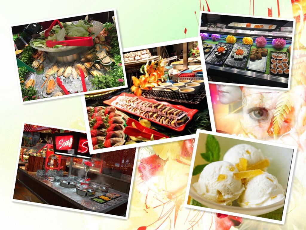 food.jpg - 293.37 kb