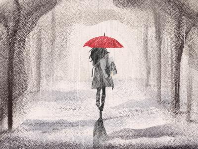 girl_rain_dribbble_1x.png - 281.97 kb