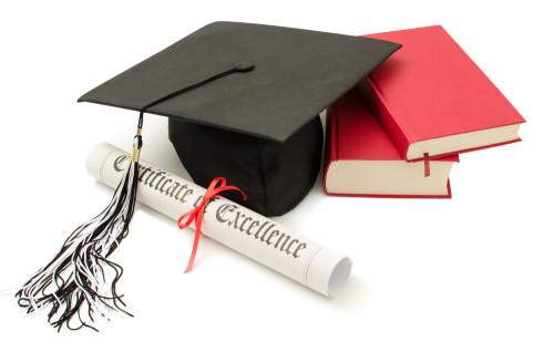 graduate_from_university.jpg - 30.27 kb