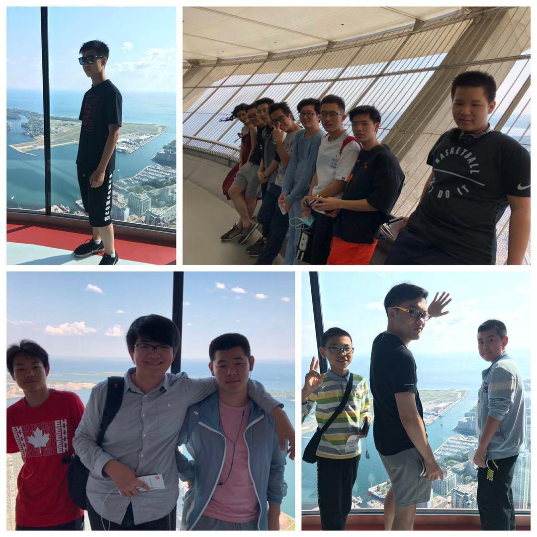 handsome_boys.jpg - 162.87 kb