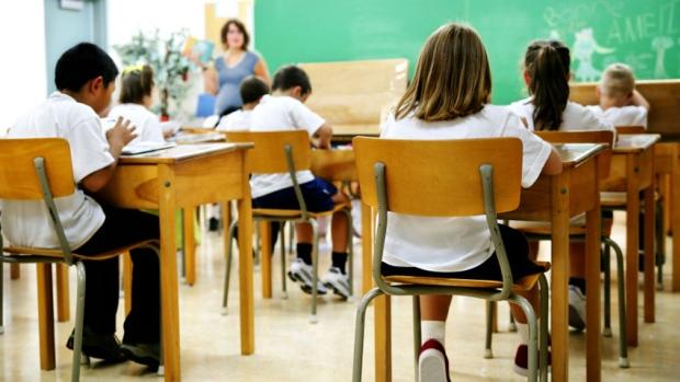 hi-classroom-istock-130116.jpg - 102.38 kb