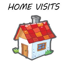 home_visit.jpg - 67.11 kb