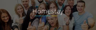 homestay_picture.jpg - 7.63 kb