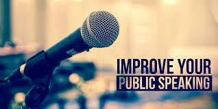 improve_your_public_speaking.jpg - 11.74 kb