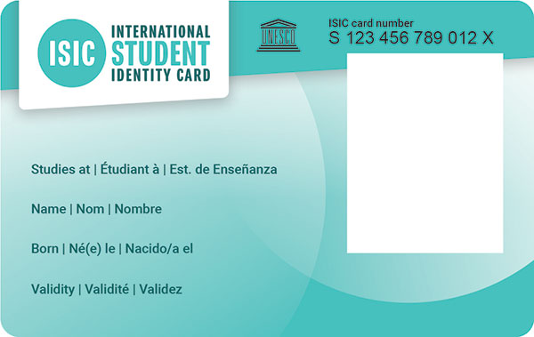 isic-card-product.jpg - 33.42 kb