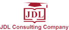 jdl_consulting_logo_small.png - 14.75 kb