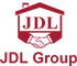 jdl_group_logo_small.png - 7.53 kb
