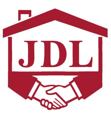 jdl_logo.png - 17.95 kb