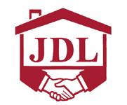 jdl_logo_small.png - 16.77 kb