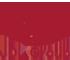 jdl_new_logo.png - 7.53 kb