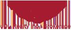 jdl_realty_logo_small.png - 11.7 kb