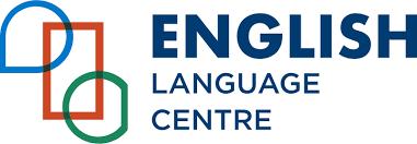 language_center.png - 5.62 kb