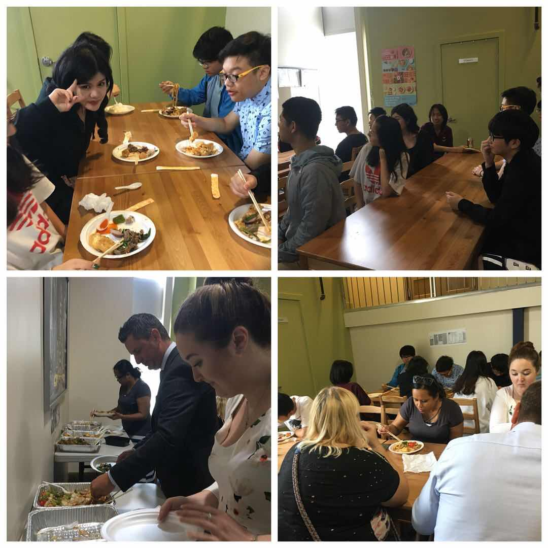 lunch_together.jpg - 92.36 kb