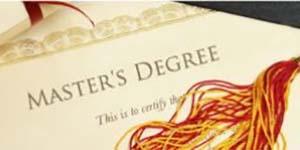masters_degree.jpg - 22.4 kb