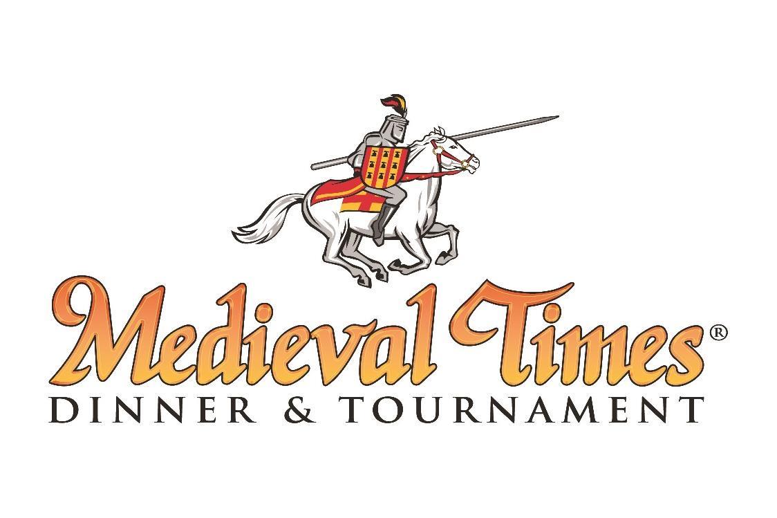 medieval_times.jpg - 75.62 kb