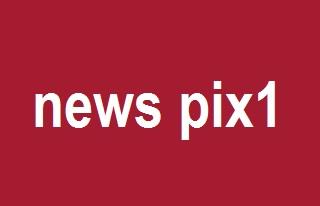 news1.jpg - 9.31 kb