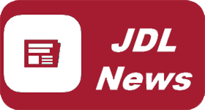newslogo.png - 16.28 kb
