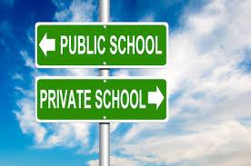 public_or_private.jpg - 11.52 kb