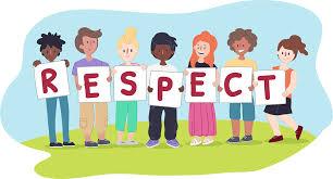 respect.jpg - 12.51 kb