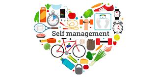 self_management.png - 8.87 kb